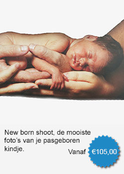 Fotostudio Wim, Driel, Gelderland, new born shoot